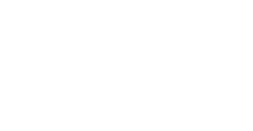 Bridge Calculator LLC Logo